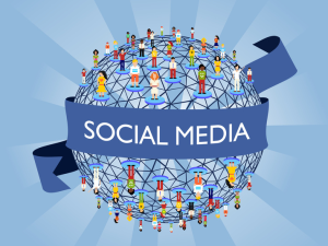Social Media and Your Most Important Asset